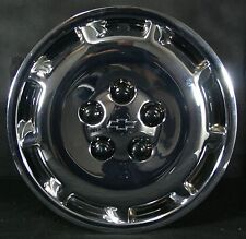 1995-1999 Chevy Monte Carlo, Lumina wheel  cover, OEM # 10227996, Holl # 3222