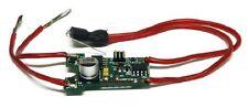 Slot It SP15B Universal Scalextric Sport digital upgrade chip