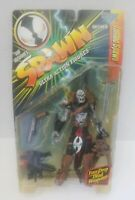 1996 McFarlane's Spawn Special Edition ZOMBIE SPAWN Figures (Some Shelf Wear)NEW