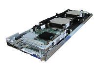 Dell Poweredge C6320 CTO Barebone Server Node