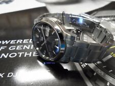 SEIKO  5 SNK793 Blue Dial Stainless Steel  SEIKO Automatic SNK793-NEW