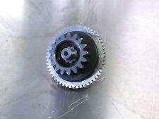 Husqvarna 610 SM610 TE610 Starter Clutch Middle Gear SM TE 06 07 08 09