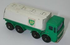 Matchbox Lesney No. 25 Petrol Tanker oc10742