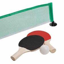 BUTLERS LITTLE BORIS Kinder Tischtennis Set