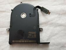 """Original Lüfter Cooler FAN Rechts Right Macbook Pro 13"""" A1425 Retina 2012 2013"""
