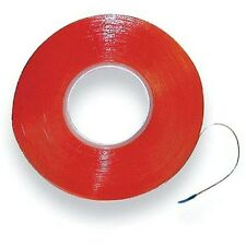 Bohning Adhesive Feather Fletching Tape Glue Arrow #01649