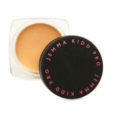 Jemma Kidd Pro I-rescue Bio-complex Eye Cover 03 Dark 7g Make up