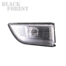 For VOLVO XC60 2009-2013 Mirror Turn Signal Lamp Repeator RIGHT Light 31217289