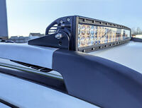 AUDI A4 B7 3.0 1530mm CAVO ORIGINALE LEMARK POSTERIORE ABS velocità del disco freno SENSORE
