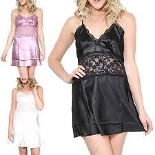 Unbranded Polyamide Sleeveless Dresses for Women