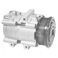 NEW A/C Compressor FORD CROWN VICTORIA 1992-1993