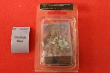 AVATARS OF WAR AOW04 Goblin Hero Chief with Axe Age of Sigmar Warhammer Metal