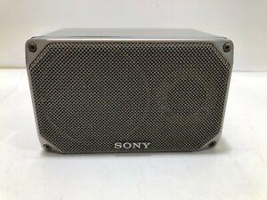 Vintage Sony Speaker System XS-21, Rare