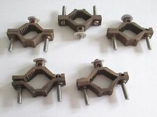 Copper Industrial Electrical Conduit Fittings Amp Tubing Ebay