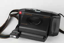 Polaroid Vision Auto Focus SLR Sofortbildkamera