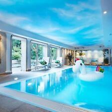 Berlin 4 Sterne Superior Hotel Villa Kastania 3 Tage für 2 Personen Gutschein