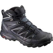Salomon Men's Hiking Boots for Sale