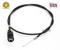 Choke Cable fits Yamaha TTR125 TTR125E TTR125L TTR125LE 2000-2017 TTR 125 US