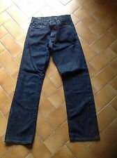 Jean Pepe Jeans neuf T.38