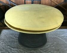 Authentic Vintage Warren Platner Wire Furniture for Knoll