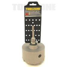 qualità professionale 110mm TCT fresa a tazza punta con SDS shank- Attrezzo per