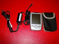 Dell Axim X5 Pda Windows Mobile Pocket Pc Hc01U Needs Battery