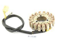 Aprilia RS 125 MP / MPB - Lichtmaschine Generator