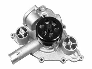 Front Water Pump For Dodge Charger Magnum 300 Challenger Grand Cherokee HV94R2