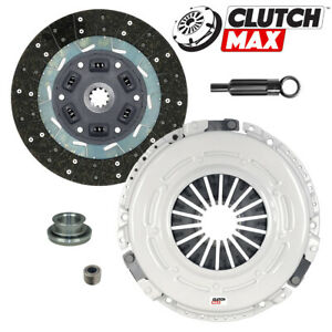 STAGE 2 CLUTCH KIT for CHEVY GMC C G K P R 10 20 30 1500 2500 3500 5.7L V8 350""