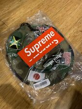Supreme Flags Boonie Camo SS20 Size S/M