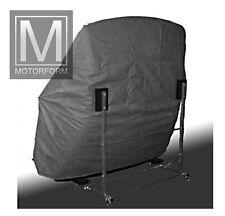 MERCEDES sl r129 w129 hardtopcover rigide-Cover Housse sl320 500sl 300sl sl280