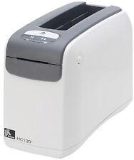 Impresora etiquetas Zebra Hc100 (hc100-300e-1100)