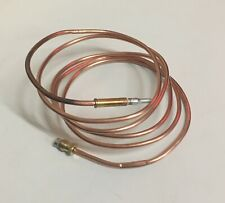 Dometic Thermocouple 1400 mm 2923435321 refrigerateur caravane camping car