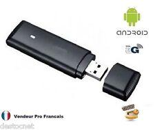 Clé USB 3G  Pour Tablette Tactilles Androide PC Universelle *