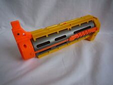 NERF N-STRIKE BARREL EXTENSION / FOR RECON / CS-6