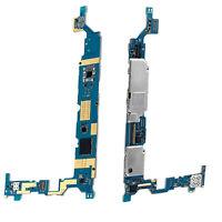 16GB Mainboard Motherboard Logic for Samsung Galaxy N5100 / N5110 3G Version