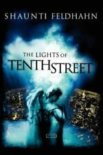 The Lights of Tenth Street by Shaunti Feldhahn  Paperback BC150