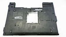IBM Lenovo ThinkPad T410 T410i Bottom Plastics 45N5632AD 60Y5471