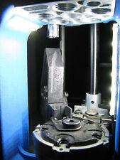 LED Reloading Press lighting system Dillon Hornady RCBS LEE 2 strip Ceiling kit