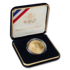 2003-W US Gold $10 First Flight Centennial Commemorative BU