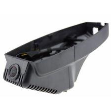 Car DVR Wifi Dash Cam Camera Video Recorder for BMW 3 E46 E90 E91 E92 1997~2013