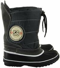 Chaussures pour garçon de 2 à 16 ans Pointure 36