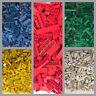 LEGO® Basic Steine 2 x 2 (3003)- Bausteine, Kg, Konvolut, zur Auswahl