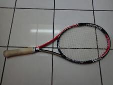 Wilson Blx six-one 102 LITE 8.8oz 4 1/4 grip Tennis Racquet