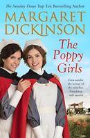 The Poppy Girls (The Maitland Trilogy),Margaret Dickinson