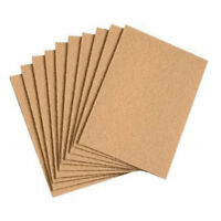 PIKO Track Cleaning Pads 140x100mm (10) G Gauge 35412