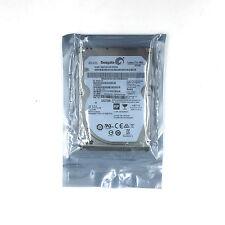 """Seagate 500GB 7200RPM ST500LM021 6.0Gb/s 32MB SATA 2.5"""" 7mm Laptop Hard Drive"""