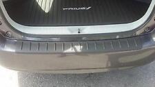 2012 - 2016 Southeast Toyota Prius V Rear Bumper Protector in black 00016-47120