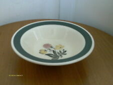 Unboxed British Susie Cooper Pottery Bowls