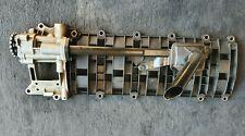 Pompe a huile Huile Pompe Pour BMW 3-er e46 325